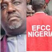 Today's Headlines: EFCC Arrests A Prominent Politician Over Fraud, Gov. Ikpeazu backs IPOB's grievances as valid