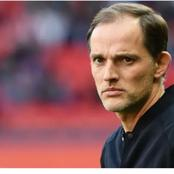 Know Who Is Presently The Best Coach In England Premier league