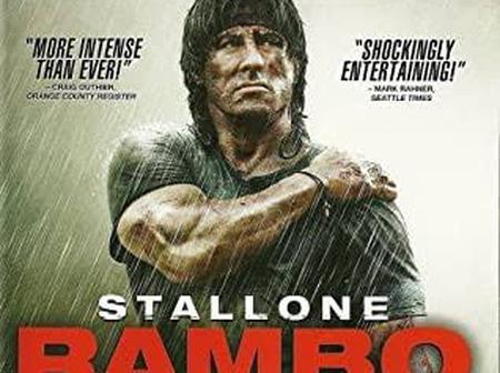 Movies That Were Banned Around the World
