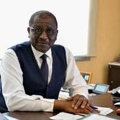 Remaniement ministériel à venir  : le départ de Hamed Bakayoko serait-il envisagé ?