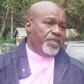 Joshua Kutuny Breaks Silence on Reason for Kositany's Removal as Jubilee Deputy Secretary General