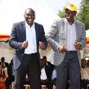 Why Uhuru Kenyatta Might Rejoin William Ruto And Champion For His 2022 State House Bid
