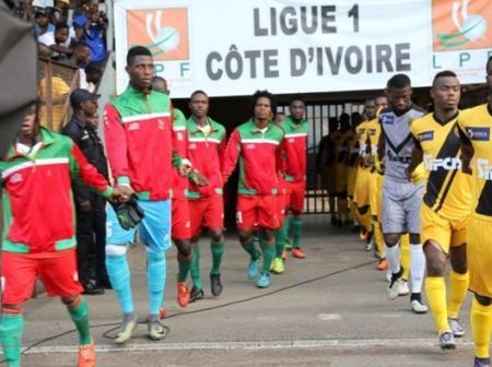 Football / Ligue 1 (2021-2022) : Canal+ a versé une partie des droits télé