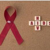 The Top Symptoms Of HIV In Men: All You Need To Know