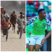 Today's Headlines: Gunmen Kill Four In Fresh Taraba Attacks, Felix Owolabi Speaks On Ahmed Musa