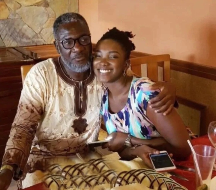 af8facac547a43c6ade1d2ed916d2698?quality=uhq&resize=720 - I Hope That One Day, My Family and I Will Be Able To Get Over Her Death - Ebony's Father Narrates