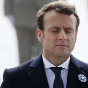 Côte d'ivoire, Guinée, Centrafrique…comment la France de Macron perd son influence en Afrique