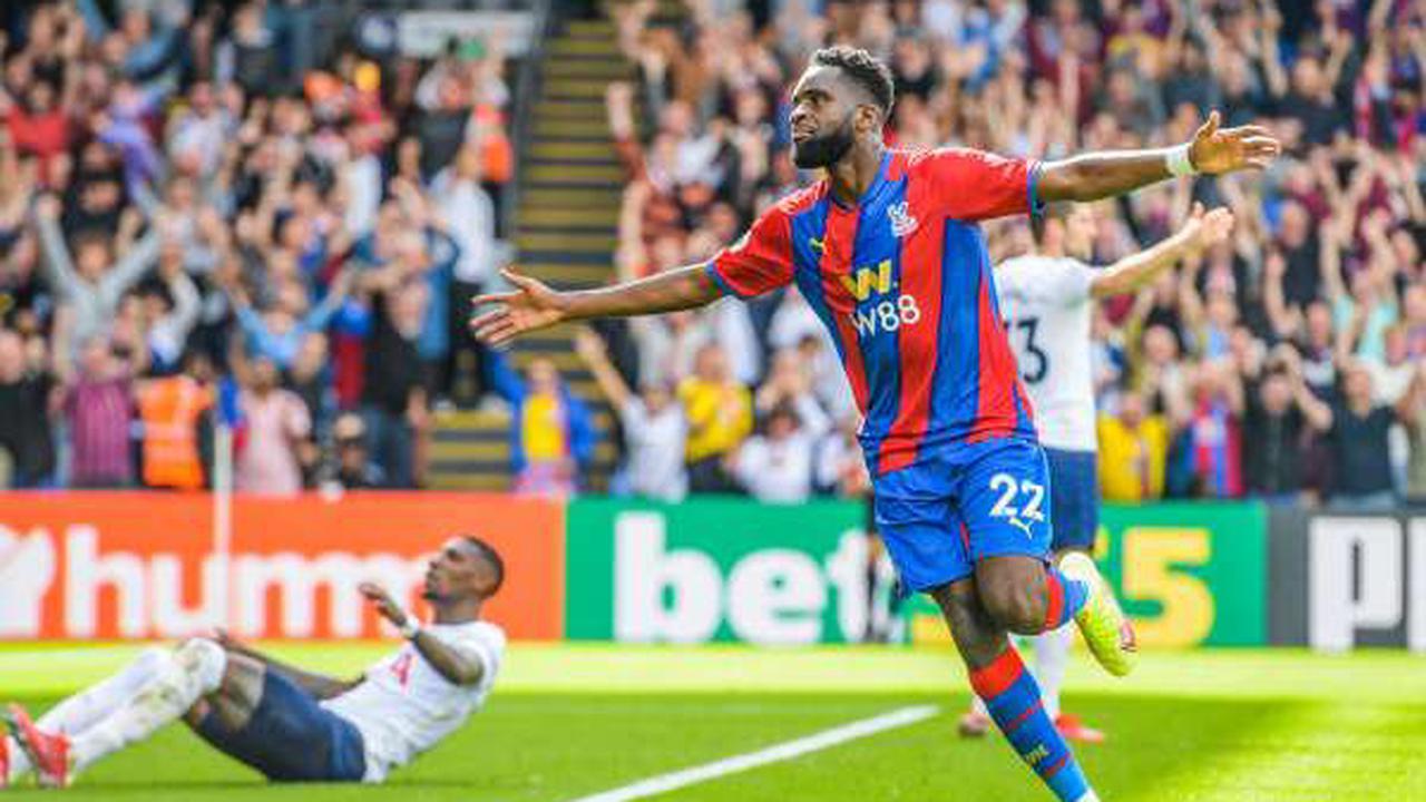 Pronostic Crystal Palace Brighton : Analyse, cotes et prono du match de Premier League