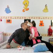 4 Prisons in the world where convicts live with their wives and children