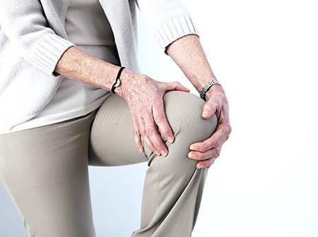 If you are a Woman, Do These Things to Avoid Suffering Arthritis Later in Life