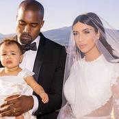 Women love wedding not marriage [opinion]
