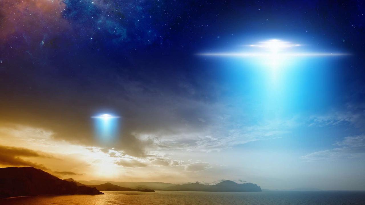 Projet Galileo : « Nous ne pouvons plus ignorer l'existence possible de civilisations extraterrestres »