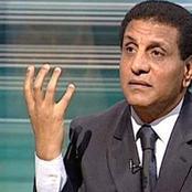 فاروق جعفر يعترف بالانسحاب.. ولن تصدق ما قاله لاعبي الزمالك عن «الشناوي ومعلول»