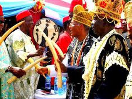 Opinion: Why an Igbo man cannot become President in Nigeria come 2023