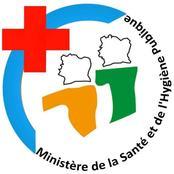 Covid-19 / Côte d'Ivoire: voici le site retenu pour la vaccination