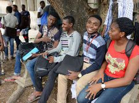 UNN, OOU and FUNAI extend their Post UTME registration deadline dates.