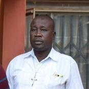 Senior Busia County Official Is Dead
