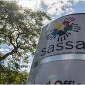 Over 15 Years Working at SASSA But Still No Permanent Position