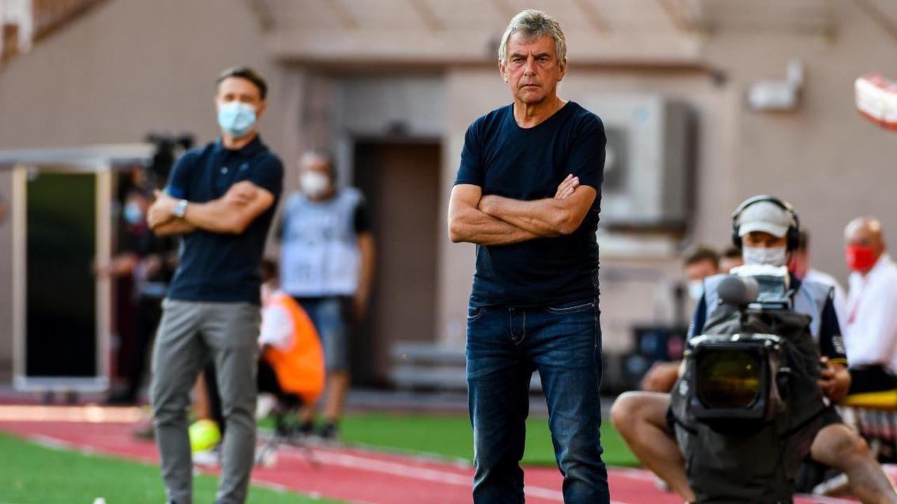 Foot - L1 - Nantes - FC Nantes : et maintenant une pétition !