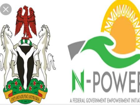 Npower updates: Check Out For Requirements Before You Can Participate In the Physical Verification