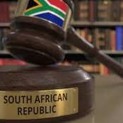 Read About Why South African Courts Should Administer Harsher Punishments For Criminals.