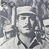 الشهيد المصري في صفوف الجيش الإسرائيلي والذي كان له فضلا عظيما في عبور خط بارليف.. فمن هو؟