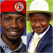 Nusu Mkate in the offing? Good News For Bobi Wine as President Museveni Announces The Following