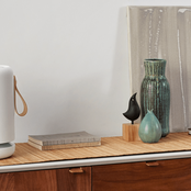 The BEST AIR PURIFIERS TO FIGHT INDOOR AIR POLLUTION - Newspostalk do follow & like