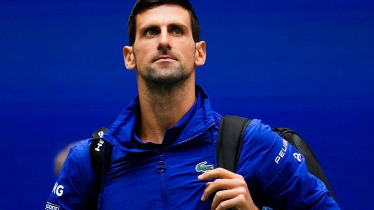Tennis : Nadal, Federer… Djokovic reçoit un soutien de taille face aux critiques !