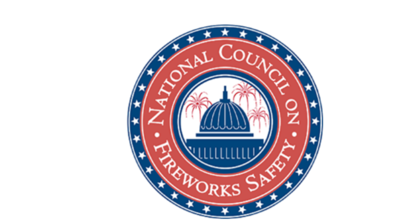 The Port St Lucie Police Department would like to remind its residents to practice firework safety