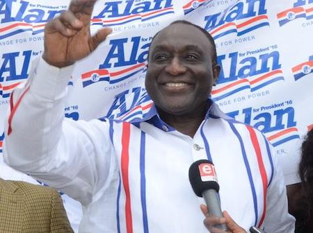 Another self-destruct? As more candidates emerge in NPP 2024