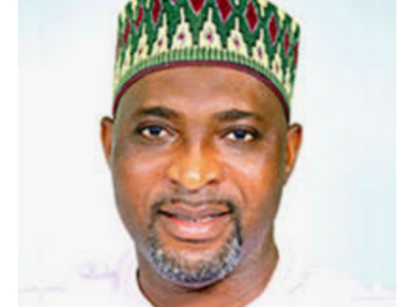 Substantiate Your Allegations Or Retract And Apologize - GBA Tells Muntaka