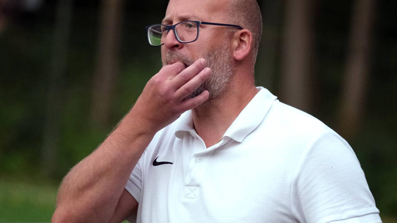 1. FC Wülfrath ist gegen SpVg. Schonnebeck ohne Chance