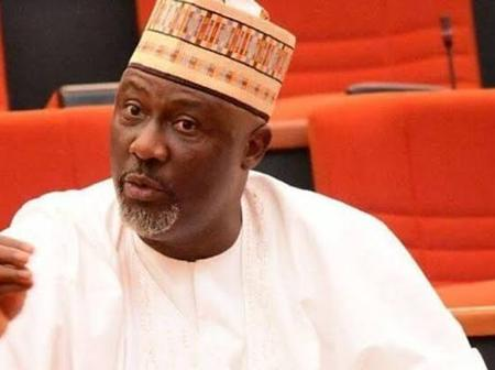 After Tunde Ednut Returned To Instagram, Check Out What Senator Dino Melaye Said