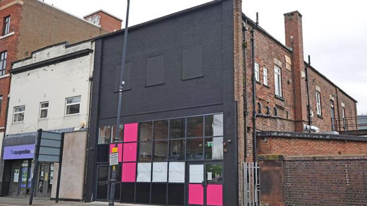 New Wirral music venue given major loan to help success