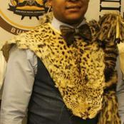 AmaNdebele King, Bulelani Lobegula Khumalo Should Intervene on Hillbrow Issues (Opinion)