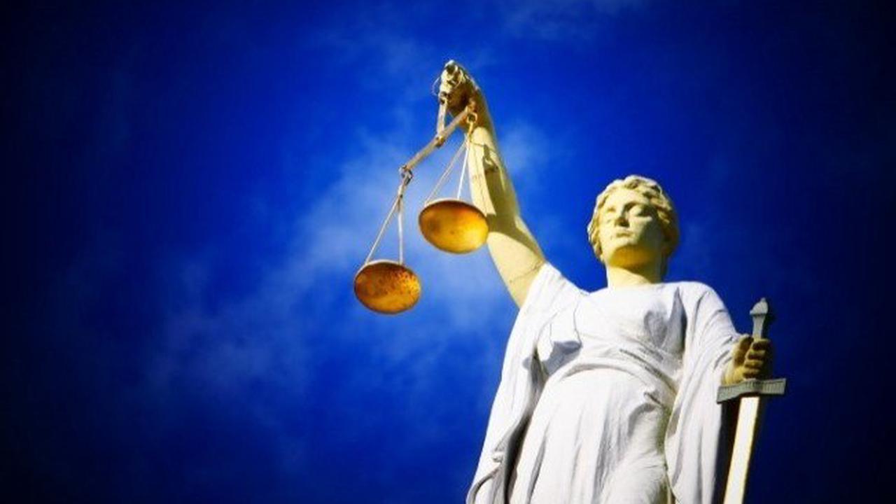 Face une demande d'extorsion, une société doit prouver ses préjudices