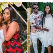 No Beefing for The Kabi's and the Bahati's They Just Decided To Keep Their Friendship Ofline