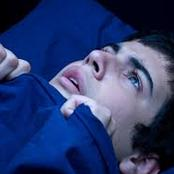 7 Signs That Show You Are Not Sleeping Well