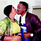 Ayanda Hints Sifiso Ncwane Was Poisoned ?