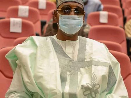 Gov. Zulum Chairs virtual commissioning of projects by Pantami's ministry, Gets Praises from Fashola
