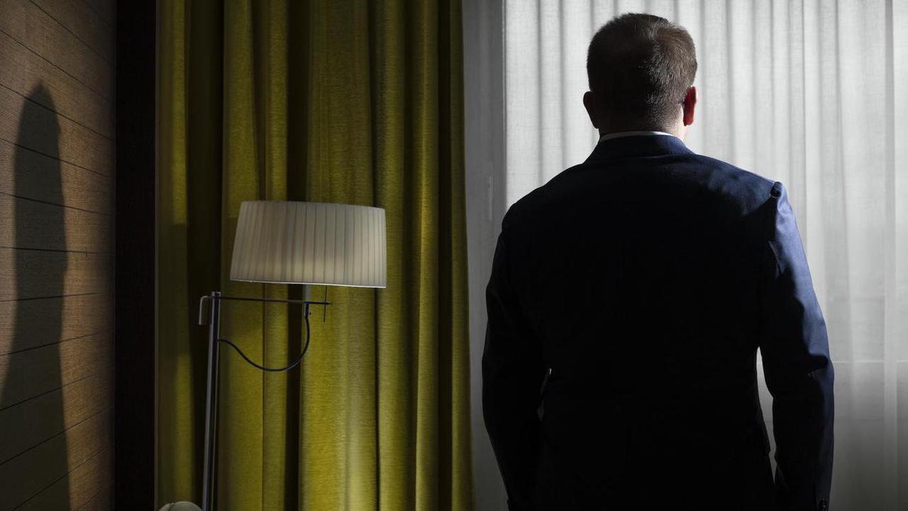 Türkei-Tribunal in Genf - «Ich war damals naiv, fühlte mich in der Schweiz sicher»