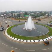 Akwa Ibom: See Pictures Of Adorable Places In Akwa Ibom You May Not Have Seen On TV