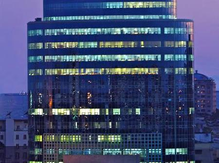 KPMG Nigeria recruitment will end in few days, See how to register