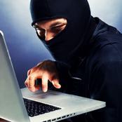 Six règles à respecter pour protéger son identité sur internet