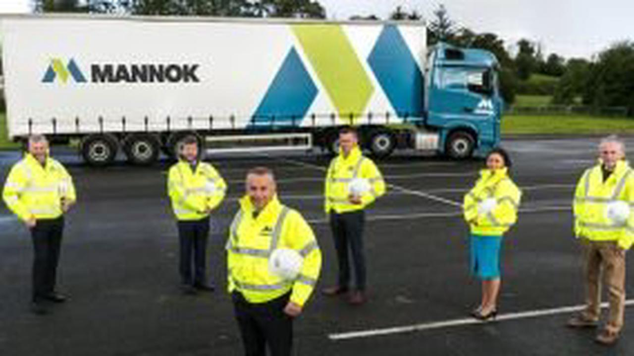 Mannok earnings grow to €31m as €66m investment 'pays off'