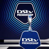 DSTV Premiership yesterday Results