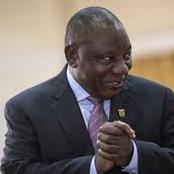 Ramaphosa opens up the country ahead of phase two vaccinations