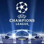 Football/Ligue des champions: les enjeux d'une reprise