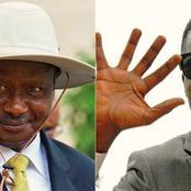 City Lawyer Ahmednasir's Advice To Bobi Wine As Yoweri Museveni's Win Becomes Inevitable